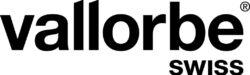 Seit 1899 entwickeln die Usines Métallurgiques de Vallorbe Präzisionswerkzeuge und haben ein über hundertjähriges Know-how in der Herstellung von Werkzeugen für Berufsleute aus der Forstwirtschaft aufgebaut. Wir sind weltweit führend im Bereich der Präzisionsfeilen und Feilen für das Schärfen von Motorsägeketten und jeden Tag von Neuem bestrebt, neue Lösungen zu entwickeln, die den Bedürfnissen der Endnutzer optimal entsprechen.