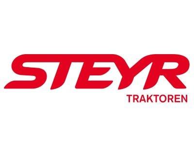 Steyr_logo_2014