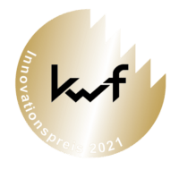 The Kuratorium für Waldarbeit und Forsttechnik e.V. invites to the 18th KWF conference, again its innovation competition.  At the moment we are planning HOW the innovation award will take place under the given hygiene regulations.