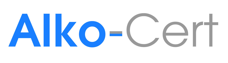 Ausstellerverzeichnis_Alko-Cert_Logo-CMYK
