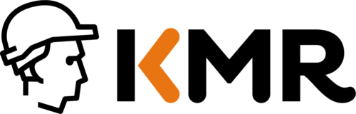 BeA_KMR_Logo_standard_black_orange_RGB