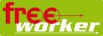Die Freeworker GmbH zählt zu den größten Fachhändlern für Baumpflege und Seilklettertechnik in Europa. Seit über 20 Jahren versorgen wir die grüne Branche mit Kletterausrüstung, Baumpflege- und Forstzubehör sowie interessanten Infos rund ums Baumklettern. Wir sind spezialisiert auf hochwertige Ausrüstung für Baumkletterer, Baumpfleger und Waldarbeiter. Ebenso finden bei uns Industrie- und Sportkletterer, Geocacher, Garten- und Outdoorfreunde interessante und nützliche Produkte.