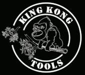 Ausstellerverzeichnis_KingKong-Tools_Logo_weiß