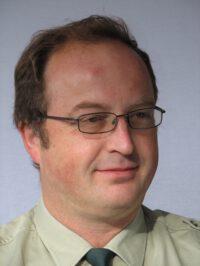 Digitaler Kongress Ulrich Kohnle