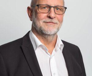 Technologica GmbH / Bundesgütegemeinschaft Holzasche e.V.