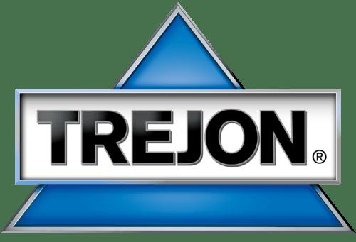 TREJ_logo_cmyk_A Triangel