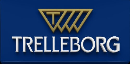 Trelleborg_Wheels_RGB-540mm-300dpi