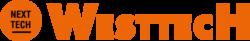 WESTTECH steht für mehr als nur für die Produktion von robusten Maschinen für die Forsttechnik und Landschaftspflege. Individueller Kundenservice ist der oberste Erfolgsfaktor. Jede Westtech-Produktlinie wird durch das erfahrene Technikteam entwickelt, immer in enger Zusammenarbeit mit unseren Kunden. Das Ziel ist, die Produktpalette laufend entsprechend der Kundenanforderungen und Einsatzgebiete zu optimieren.