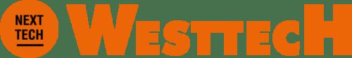 Ausstellerverzeichnis_westtech logo