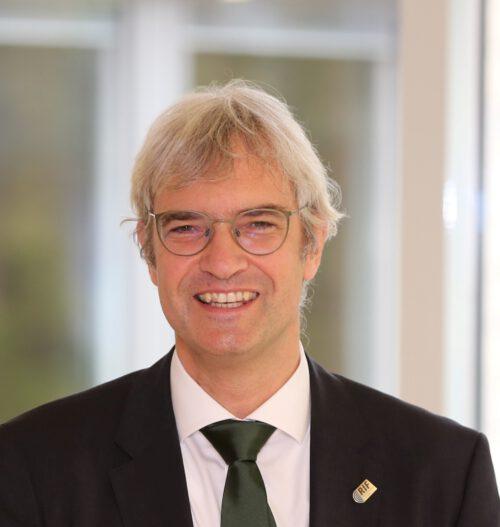 Fotograf: A. Böhm, RIF