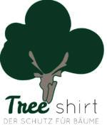 Treeshirt Logo