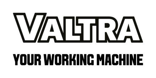 Valtra_1200x600