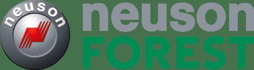 neuson_forest_logo_72dpi_RGB